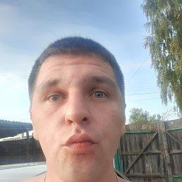 Алексей, 31 год, Воронеж