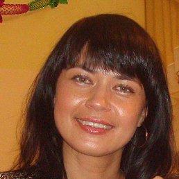 Ольга, 42 года, Нижнекамск