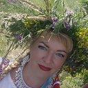Фото Евгения, Белгород, 42 года - добавлено 26 июля 2021 в альбом «Мои фотографии»