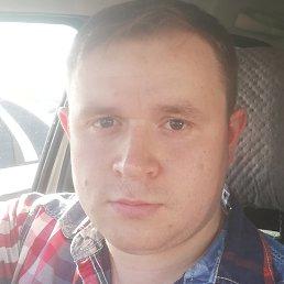 Евгений, Рыбинск, 26 лет