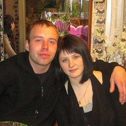 Евгения, 44 года, Самара