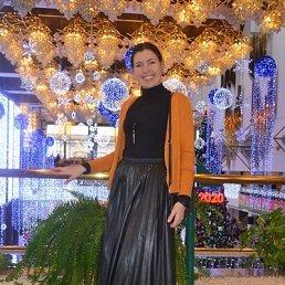 Татьяна, 34 года, Белгород