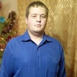 Денис, Челябинск, 27 лет