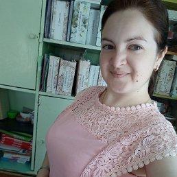 Елена, 29 лет, Новочебоксарск