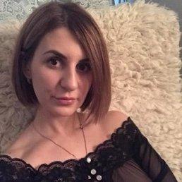 Ирина, 37 лет, Хабаровск