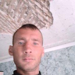 Александр, 32 года, Краснодар