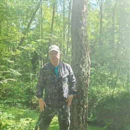 Александр, 57 лет, Дедовск