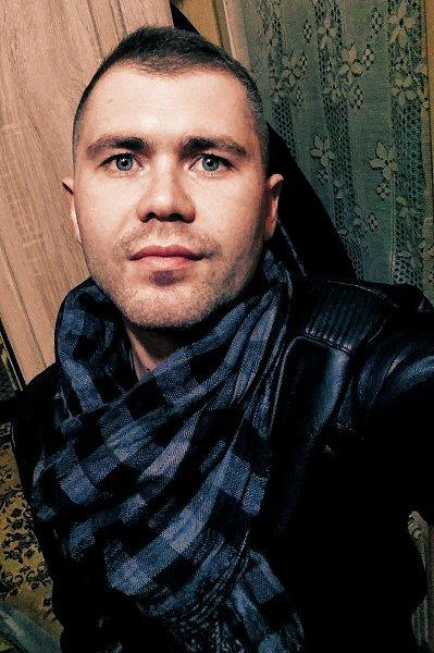 Igor, 35 лет, Торонто