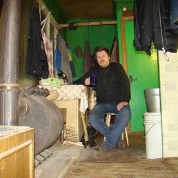 Александр, 49 лет, Псков