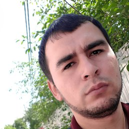 Фото Muxid, Рязань, 28 лет - добавлено 3 сентября 2021