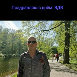 Дмитрий, Москва, 49 лет