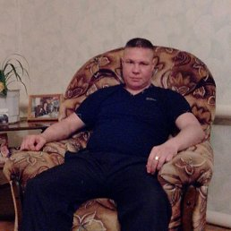 Dima, 42 года, Тольятти