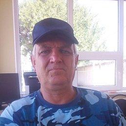 Фото Антон, Краснодар, 52 года - добавлено 1 августа 2021
