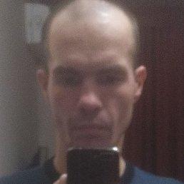 Андрей, Новороссийск, 35 лет