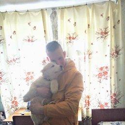 Евгений, Березник, 22 года