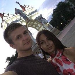 Александр, 36 лет, Хабаровск