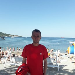 Виктор, 39 лет, Ставрополь