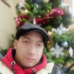 Сергей, 39 лет, Тверь