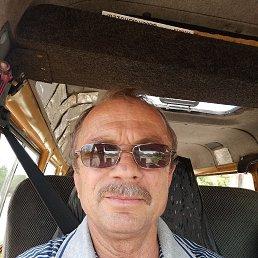 ВЛАДИМИР, 61 год, Георгиевск