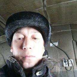 Дмитрий, 40 лет, Екатеринбург