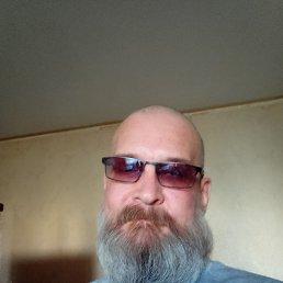 Сергей, 51 год, Апатиты