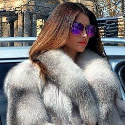 Юлия, Самара, 35 лет