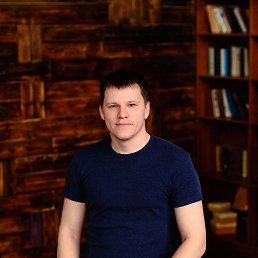 Фото Дмитрий, Тверь, 31 год - добавлено 19 августа 2021