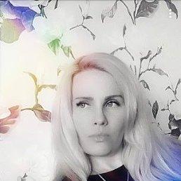 Мария, 42 года, Пермь
