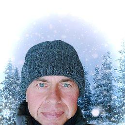 Александр, 47 лет, Завьялово
