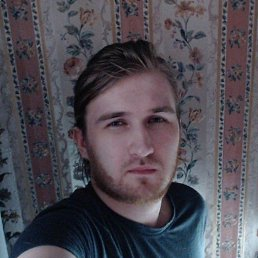 Артур, 17 лет, Казань