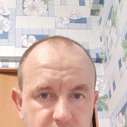 Олег, 34 года, Невинномысск