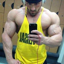 Дмитрий, 43 года, Волгоград