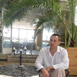 Сергей, 49 лет, Верхний Уфалей