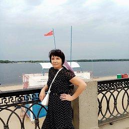 Людмила, 56 лет, Кизнер