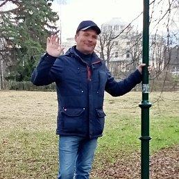 Валерий, 56 лет, Ейск