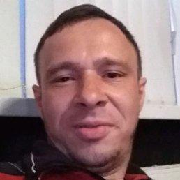 Артур, Казань, 37 лет