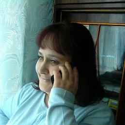 Татьяна, 40 лет, Кемерово