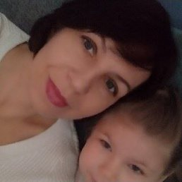 Юлия, 43 года, Нижний Новгород