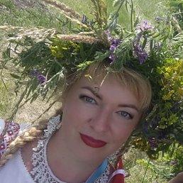 Евгения, Белгород, 42 года