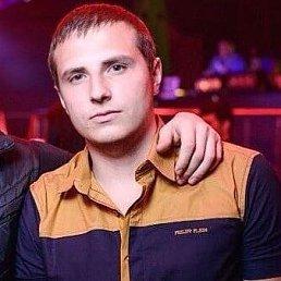 Юрий, 26 лет, Ставрополь
