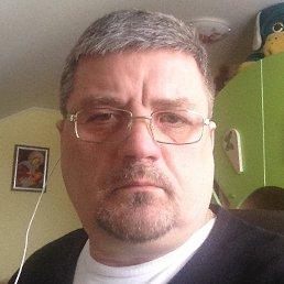 Владимир, Новосибирск, 40 лет