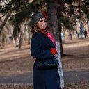 Фото Марина, Курган, 41 год - добавлено 19 октября 2021 в альбом «Осень 2021»