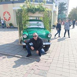Фото Александр, Белгород, 43 года - добавлено 15 сентября 2021