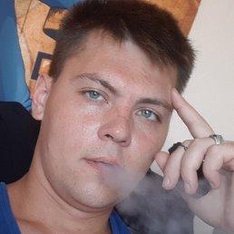 Анатолий, Владивосток, 29 лет