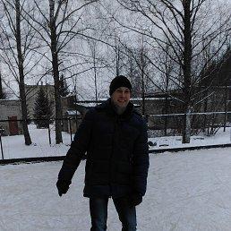 Евгений, Рыбинск, 41 год