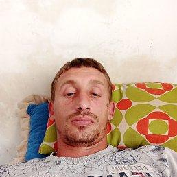 Костя, 33 года, Новочеркасск