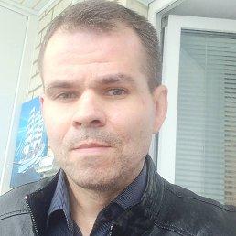 Евгений, 44 года, Михайловск