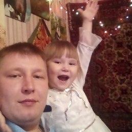 Александр, Тегульдет, 27 лет