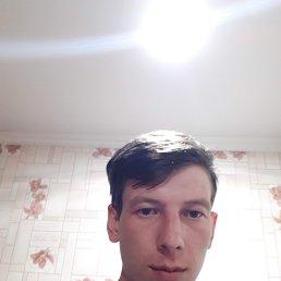 Денис, 33 года, Лобня