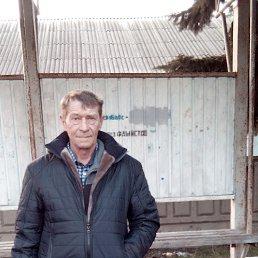 Александр, 58 лет, Краснодар